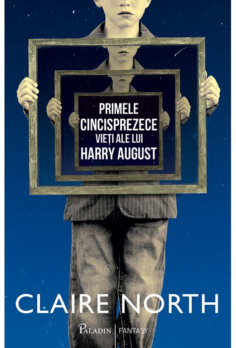 primele-cincisprezece-vieti-ale-lui-harry-august-cover_big
