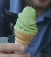 matchaicecream