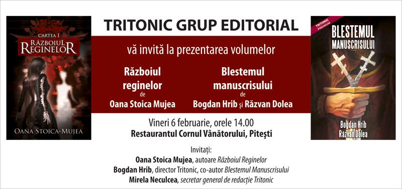 invitatie-pitesti1
