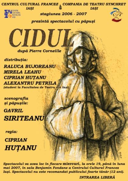 poster_cidul_ro