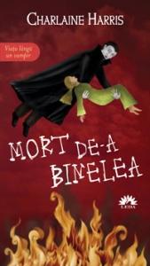 mortde-abinelea-0