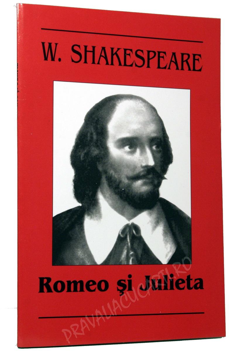 Romeo-si-Julieta-poza-t-D-n-IMG_4298_exposure_resize_3