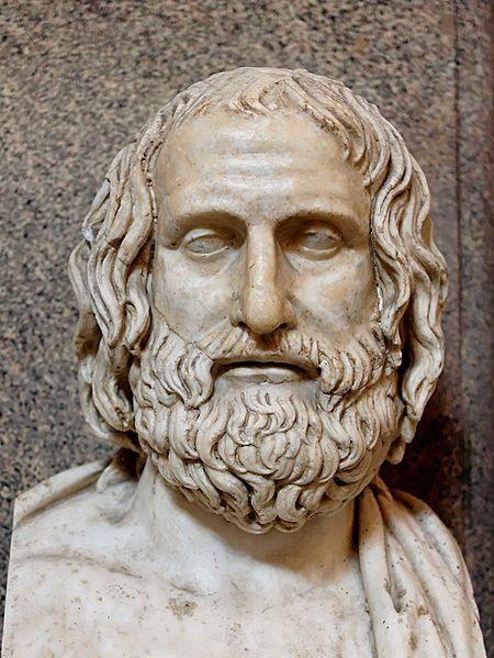 450px-Euripides_Pio-Clementino_Inv302