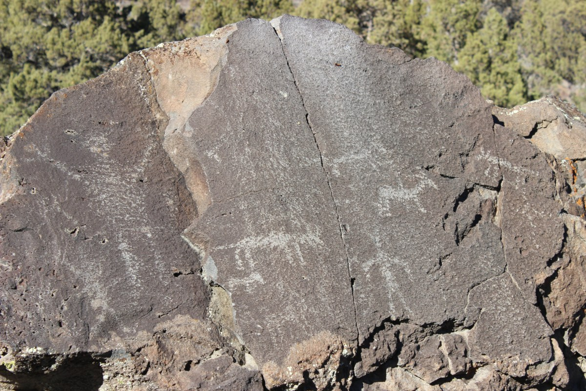 Picture_Rock_Pass_Petroglyphs_01