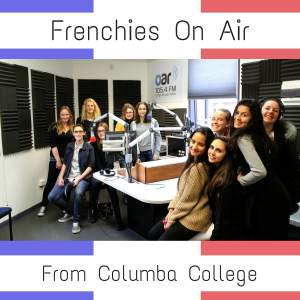 Frenchies On Air-min