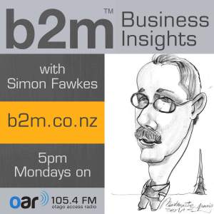 pcst_b2m-business-insights-min