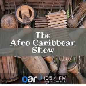 PCST_AfroCaribbeanShow