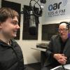 Law Talks Put Listeners On Front Foot