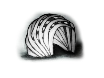 sketchs4