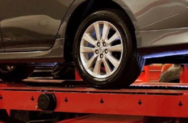 Wheel Alignment Cost >> Oards Com