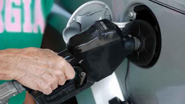 5 Symptoms of a Car Have Too Rich Fuel Mixture - Oards com