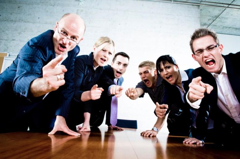 angry-group