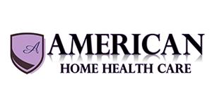 American Home Health Care
