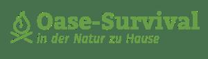 Logo Oase-Survival
