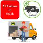 All Colours In Stock
