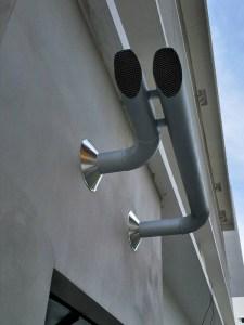 เครื่องกำเนิดไฟฟ้า ม.บูรพา 1250 kVA 3