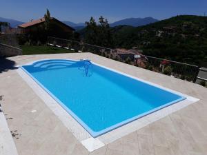 Oasi Blu Piscine Avellino - vtr-guide1