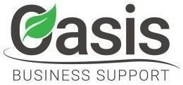 Oasis Business Support