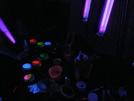 glow-1 (1)