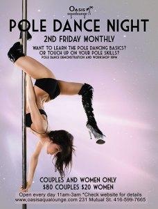 POLE-DANCE-NIGHT-WEBREV