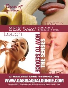 sex school dec print