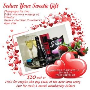 ValentineSweetieGift2014web