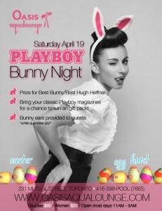 PlayboyBunnyWeb