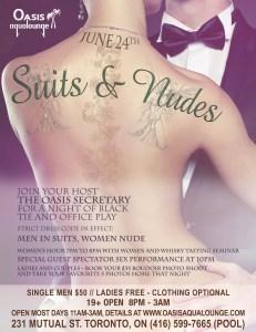 Suits_nudes_june24_140512_web