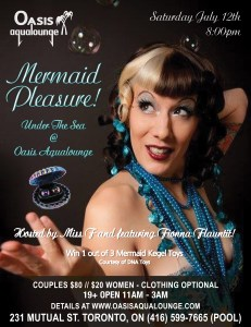 Mermaid-Pleasure_July12_web