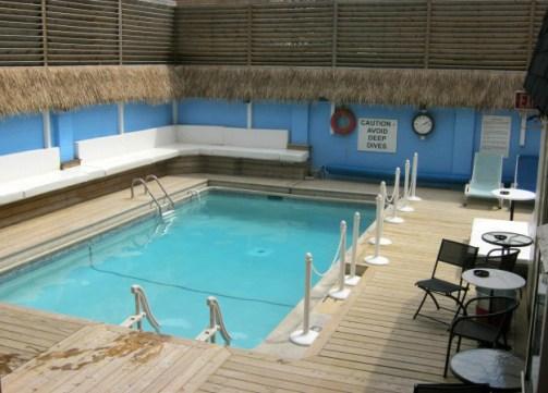 New Pool 1-2014