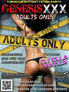 Adults Only Final WEB