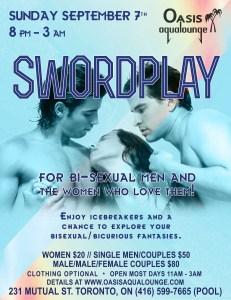 Oasis_Swordplay_Sept7_web (2)
