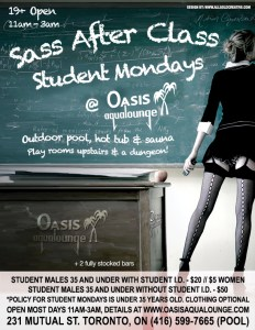 Oasis_poster_sass_Feb_March_edit_web