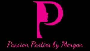 passion parties logo