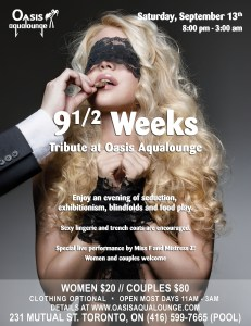 9andhalfweeks_sept13_web