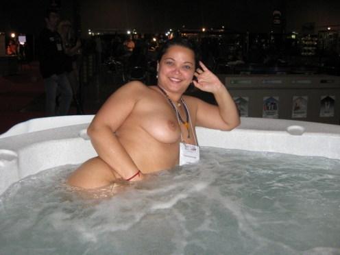 Oasis ETDWSS nude