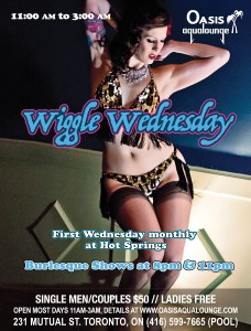 Oasis_Wiggle_wednesday Jan1st_web