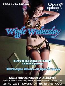 Oasis_Wiggle_wednesday Jan1st_web