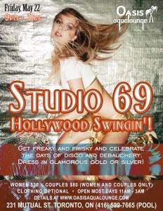 Studio69_Hollywood_Swingin_FriMay22_web