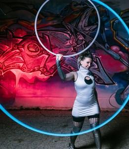 Lucy-Loop-Glow-Hoop-astronaught2