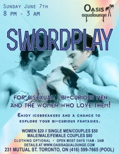 Oasis_Swordplay_June7th_web