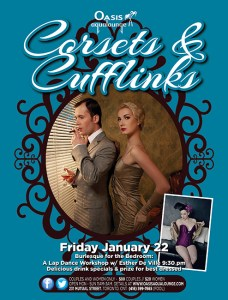 Corsets & Cufflinks - Jan 22 2015 - web