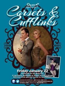 Corsets & Cufflinks - Jan 22 2015 - web