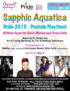 Oasis_sapphic_aquatica_2015Pride_web