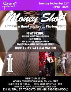 Oasis_Moneyshot_Tuesday September 22_2015_web
