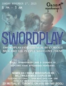 Oasis_Swordplay_Nov1_web