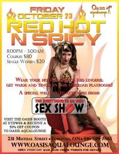 RedHotWeb2015