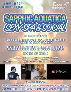 Sapphic Aquatica_Sunday Sept27_web