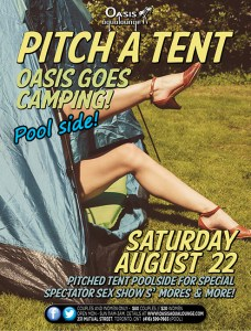 PITCH A TENT pool- AUG 22 2015 - WEB