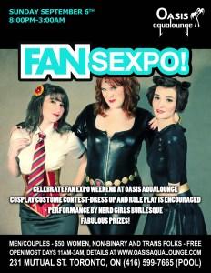 FanSExpo_Sept6_15_web